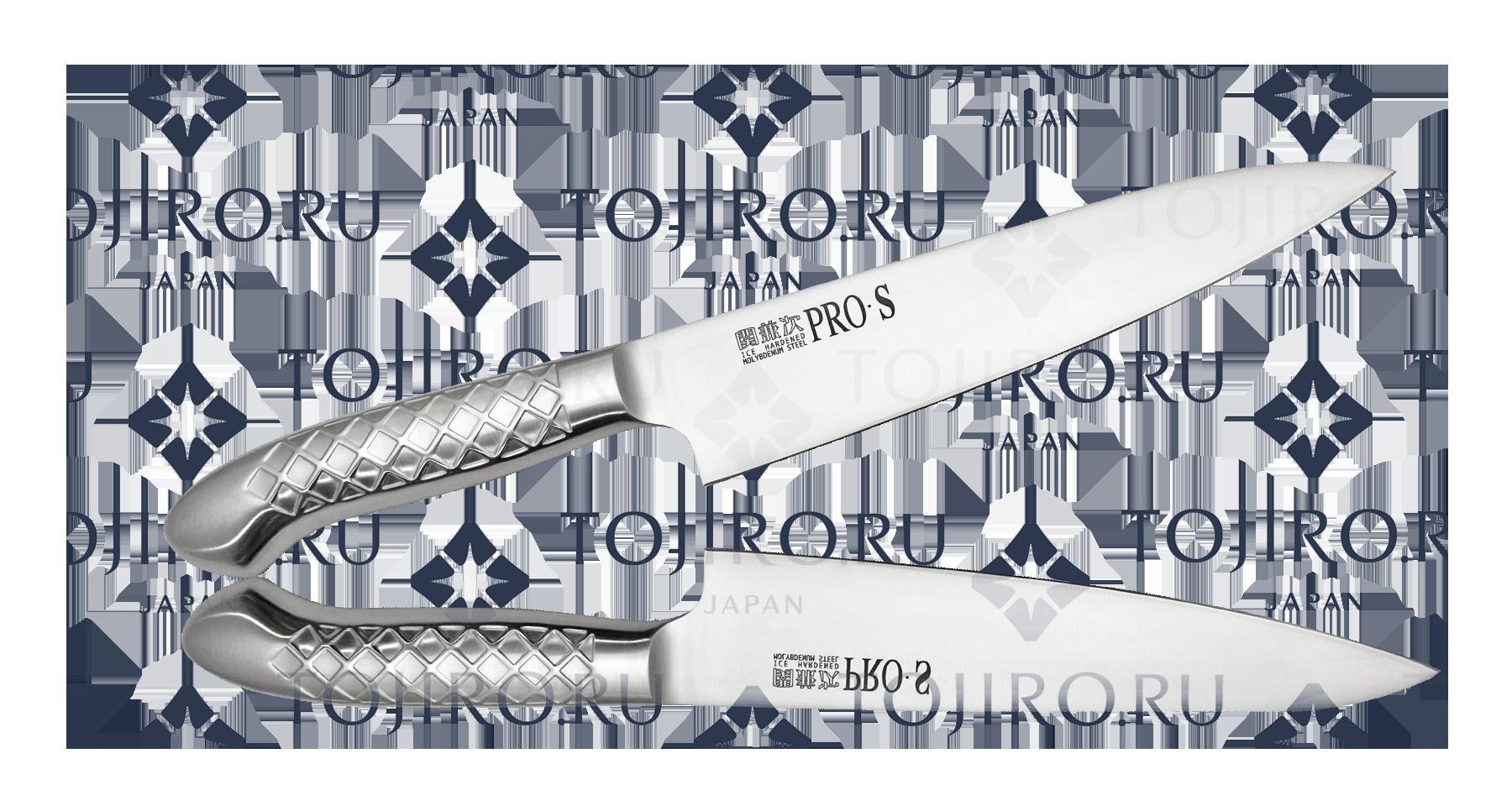 Нож кухонный Kanetsugu 18 см