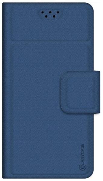 Универсальный чехол для смартфона Anycase 140004