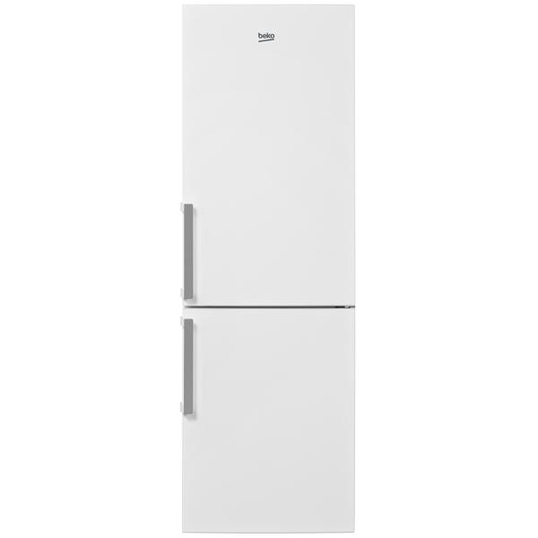 Холодильник Beko RCSK339M21W White