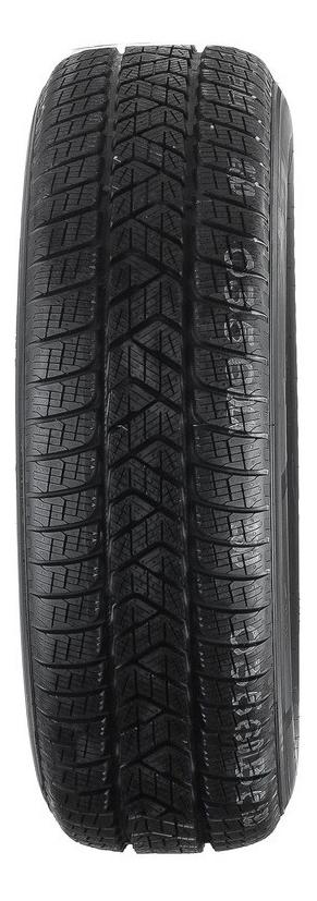 Шины Pirelli Scorpion Winter 245/70 R16 107H