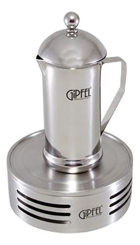 GIPFEL Кофейник с поршнем ISABELLA 350 мл