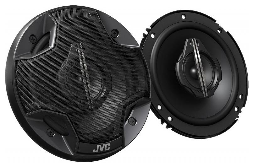 Широкополосный динамик JVC CS CS HX639