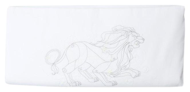 Комплект постельного белья Cloud factory Zodiac Leo фото
