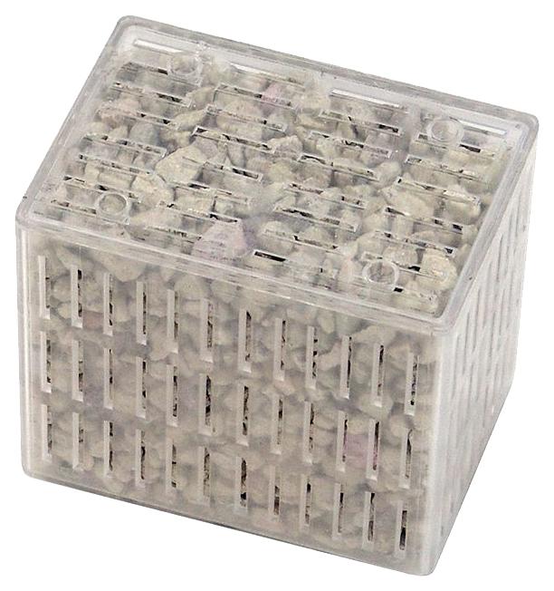 Сменный картридж для внутреннего фильтра Aquatlantis EasyBox