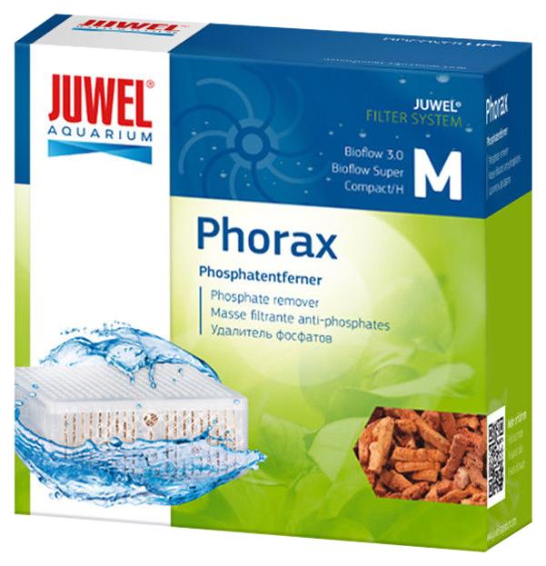 Сменный картридж для внутреннего фильтра Juwel Phorax