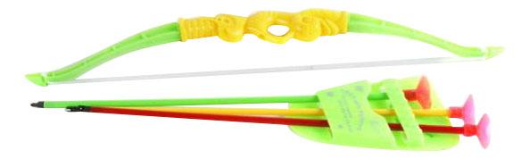 Лук игрушечный Shantou Gepai 268A 1