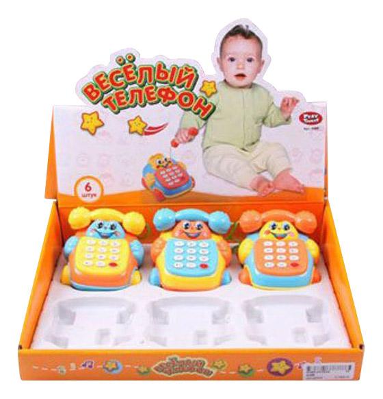 картинка Интерактивная развивающая игрушка Play Smart Шрифтомагия от магазина Bebikam.ru
