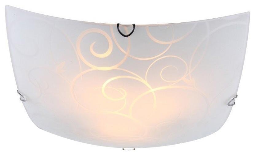 Потолочный светильник Globo Maverick 40491 3