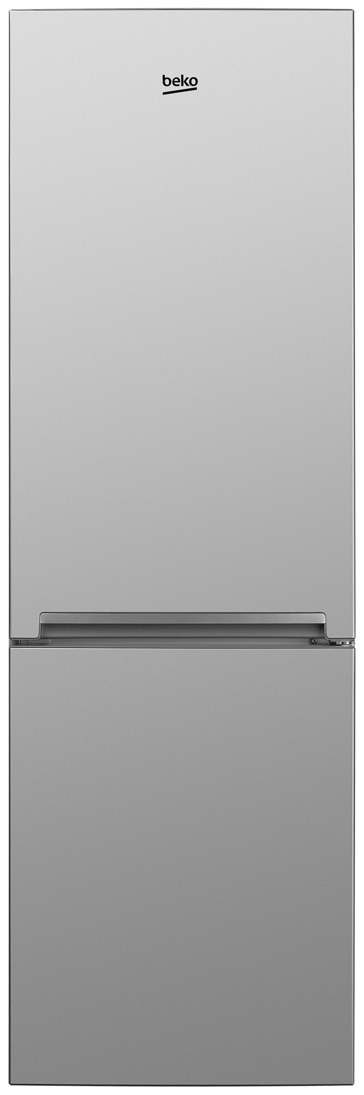 Холодильник Beko CSMV 5270MC0 S Silver