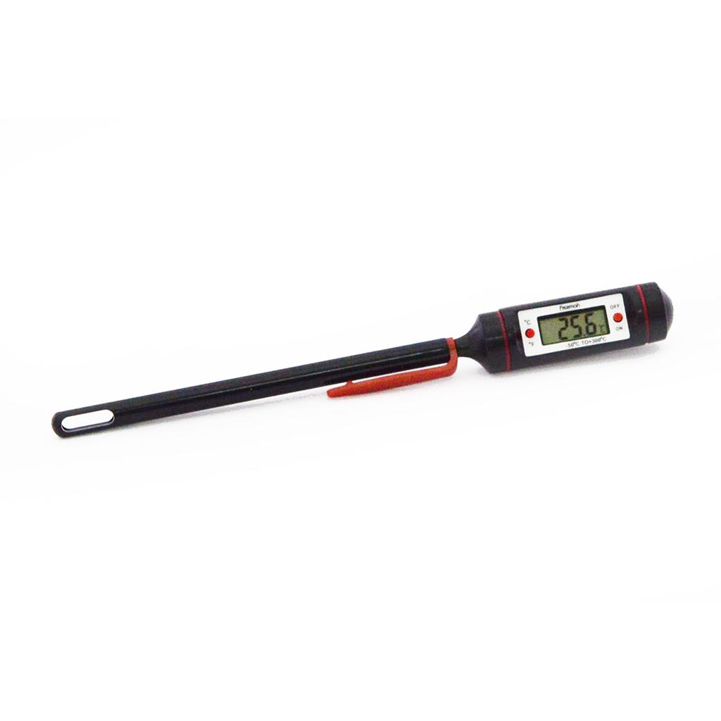 Термометр FISSMAN 0302 300 °C