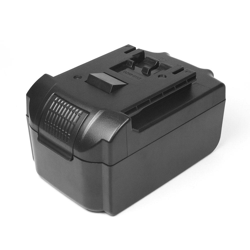 Аккумулятор для электроинструмента Bosch GSR 14.4-2 LI, GDR 14.4 V-LI, 25614-01 Series. 14