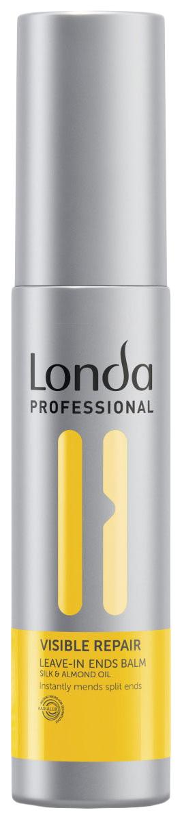Бальзам для волос Londa Professional Visible Repair 75 мл