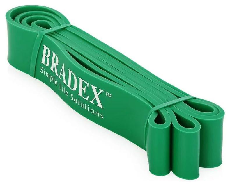 Эспандер Bradex SF 0196 17 54