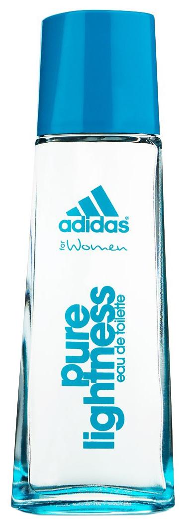 Туалетная вода Adidas Pure Lightnes 30 мл