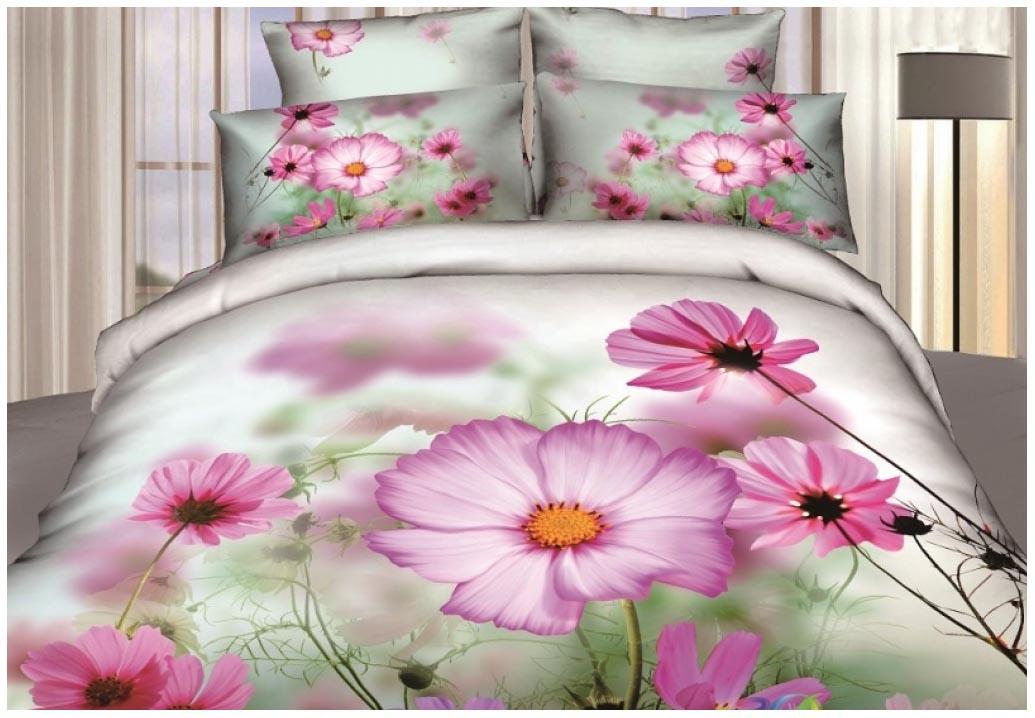 Комплект постельного белья Mioletto Nadine milt303957