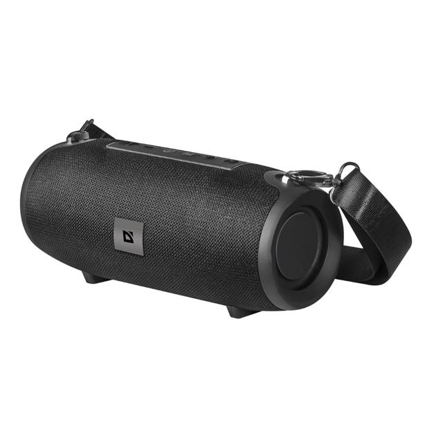 Беспроводная акустика Defender Enjoy S900 Black