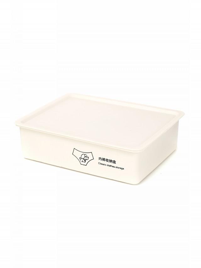 Ящик- органайзер для хранения Удачная покупка RYP72-03