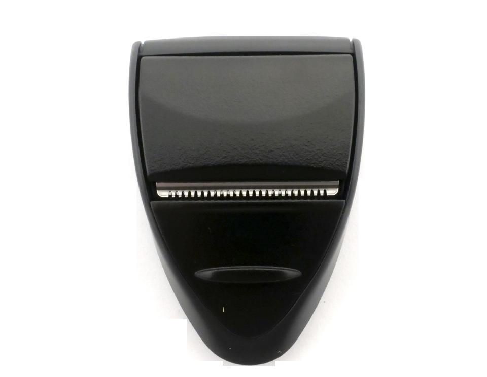 Насадка триммер WESLF70S1507 для бритв Panasonic