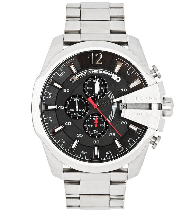 Часы мужские DIESEL DZ 4308
