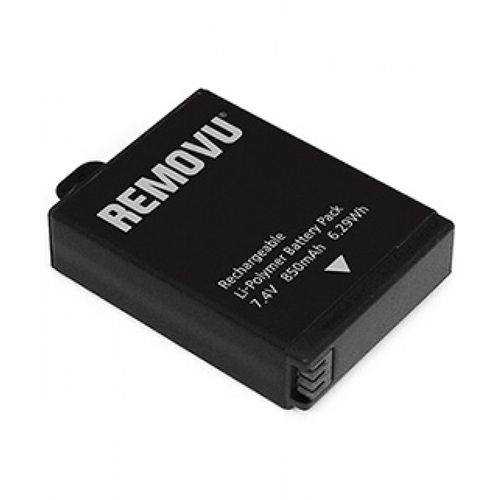 Аккумулятор для электронного стабилизатора Removu S1