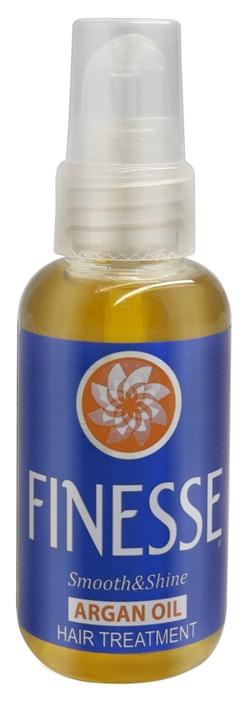 Купить Масло для волос Finesse Argan Oil Hair Treatment 50 мл