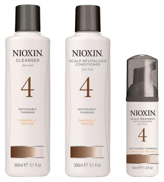 Купить косметику nioxin косметика из архангельска из водорослей купить в москве