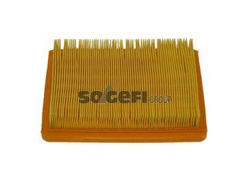 Воздушный фильтр FRAM CA5646