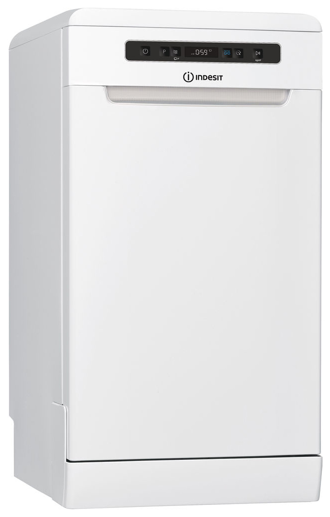 Посудомоечная машина 45 см Indesit DSFC