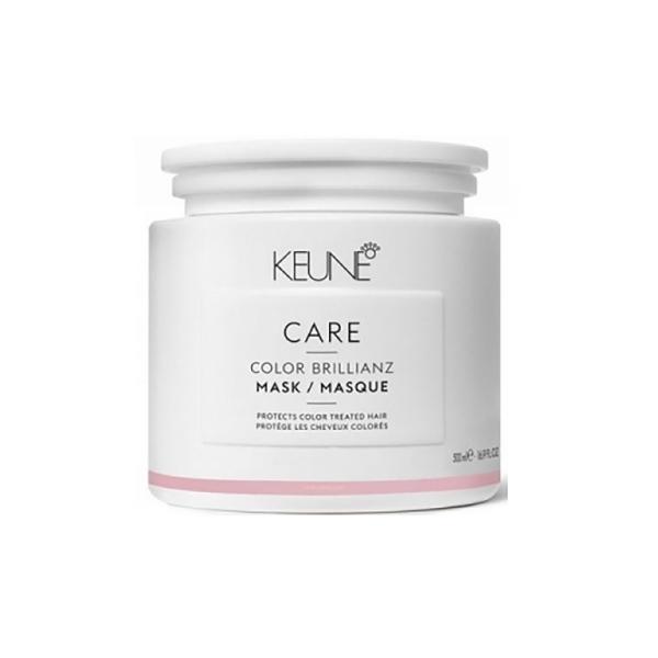 Маска для волос Keune Care Color Brillianz Mask 500 мл