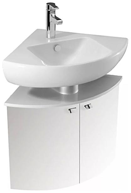 Тумба для ванной Jacob Delafon ODEON UP EB864-G1C без раковины