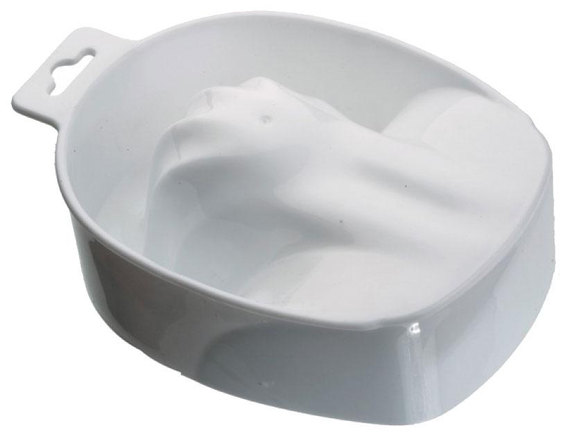 Чаша для маникюра Dewal T 1242 Б