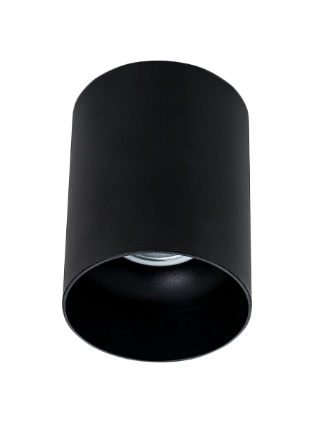 Потолочный светильник MAYTONI Alfa C014CL 01B