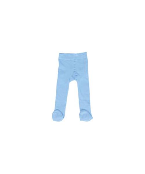 Колготки для мальчиков Наша Мама синий р.128-134 по цене 251