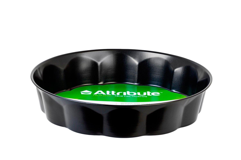 Форма для запекания ATTRIBUTE Волна Bake