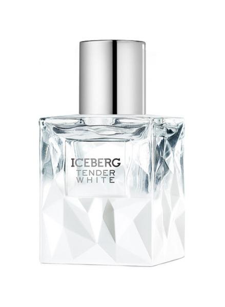 Женская парфюмерия Tender Iceberg White 50 мл
