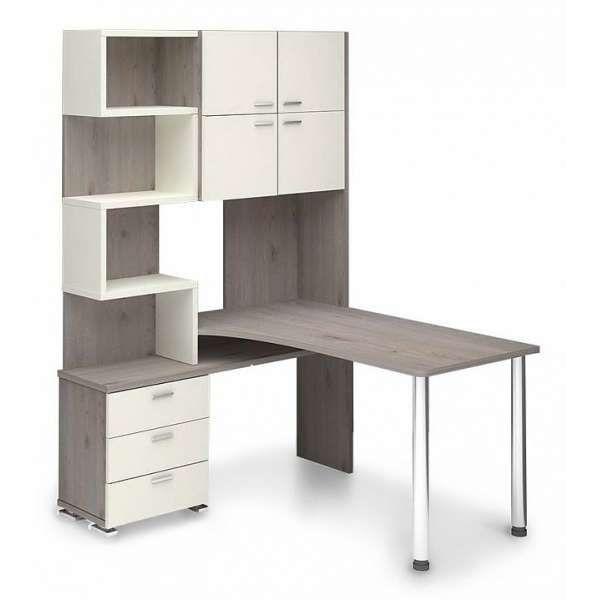 Компьютерный стол Мэрдэс Домино Нельсон СР 500М160,