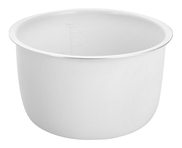 Чаша для мультиварки с керамическим покрытием STEBA