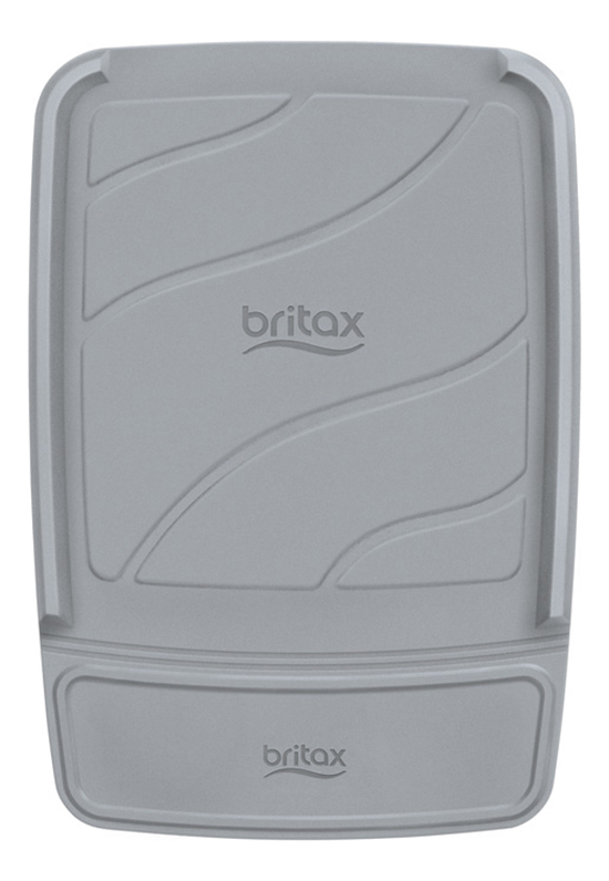 BRITAX ROMER 2000012238