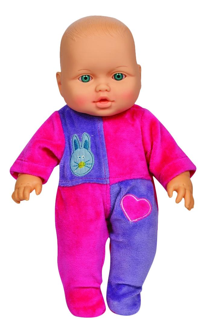 Купить Малышка 5 Девочка 30См, Кукла Весна Малышка 5, 30 см, Классические куклы