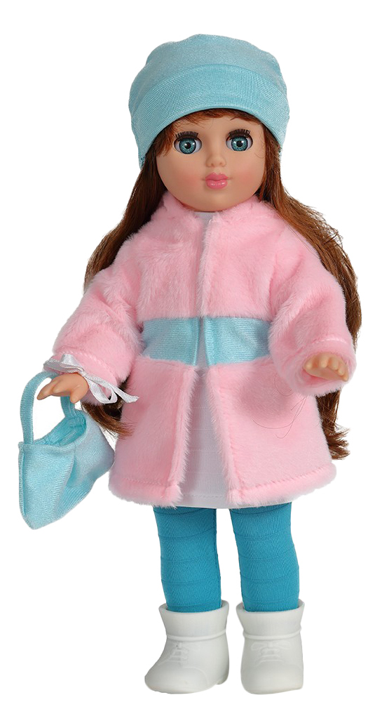 Кукла Весна Алла 3, 30 см