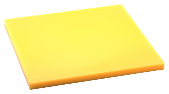 Разделочная доска Zanussi ZIH31110BF Желтый