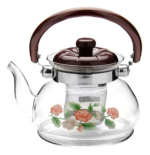 Заварочный чайник MAYER #and# BOCH 0,8 л