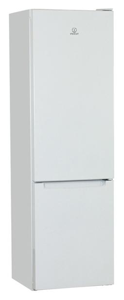 Холодильник Indesit DS 320 W White фото