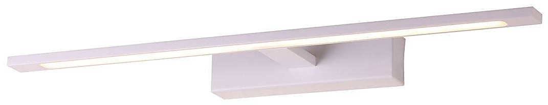 Подсветка для картин ST Luce Fusto SL586,111,01