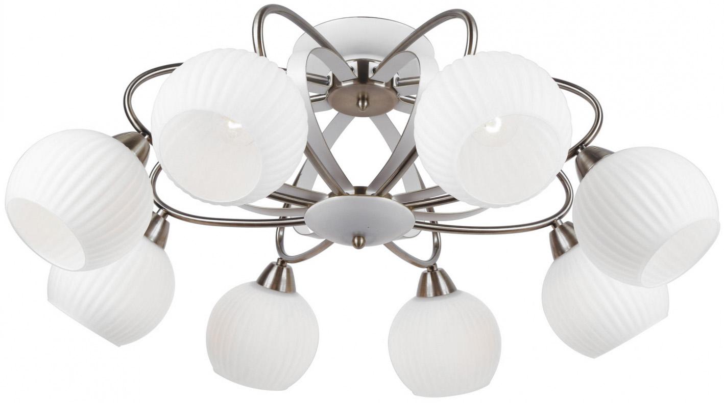 ARTE LAMP A6342PL-8WG