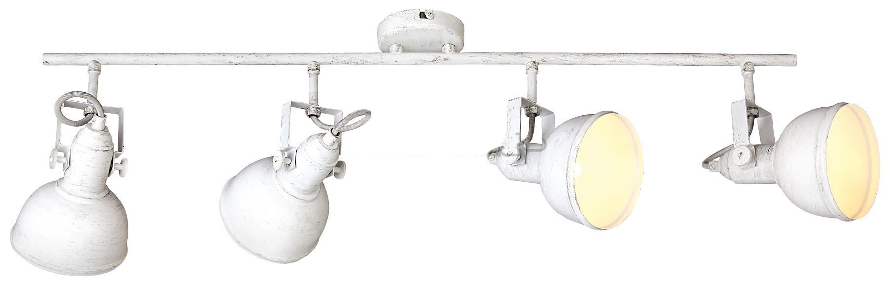 ARTE LAMP A5215PL-4WG