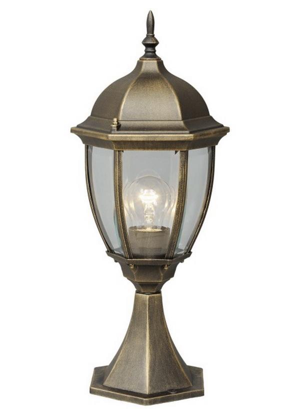 Наземный светильник MW LIGHT 804040301