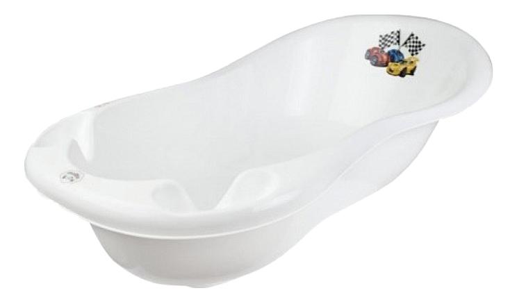 Купить Ванночка пластиковая Maltex Cars,