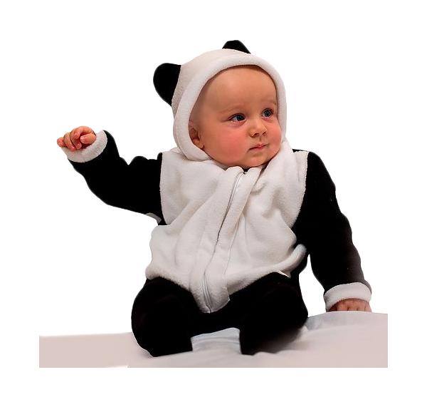 Карнавальный костюм Бока Панда 2129 рост