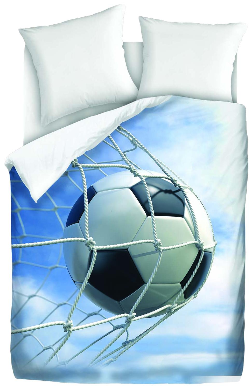 Комплект постельного белья 4YOU двуспальный
